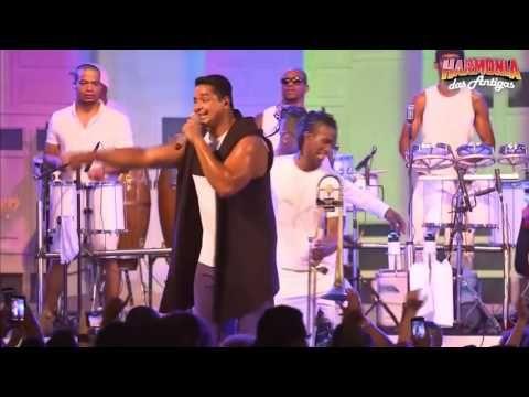 Harmonia Do Samba Pout Pourri 03 Harmonia Das Antigas
