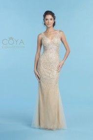 COYA CL1561