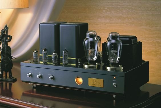 Vacuum tube, The famous and Vacuums on Pinterest