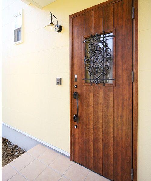 Entrance Door 玄関ドア おしゃれまとめの人気アイデア Pinterest