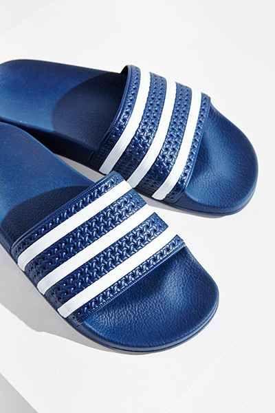 Adidas 2016 Sandal