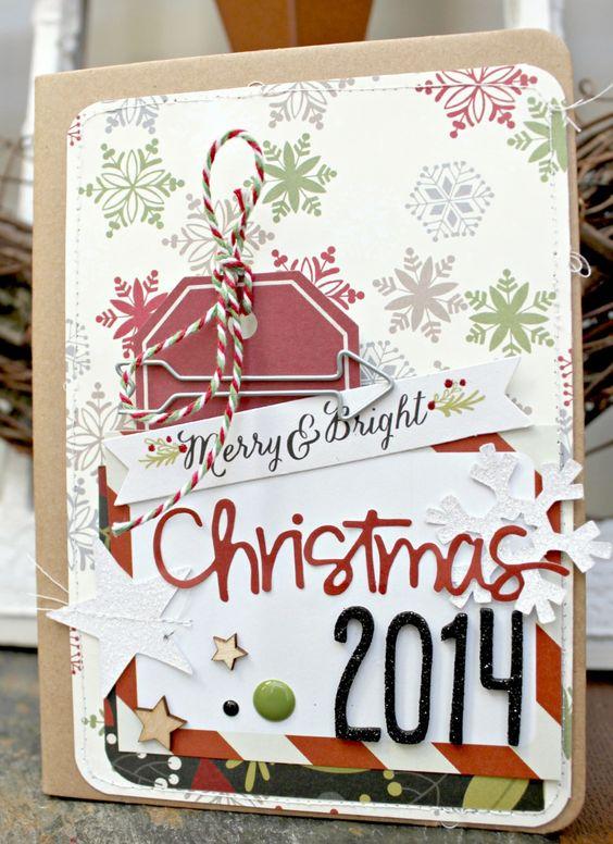 25 december christmas essay topics