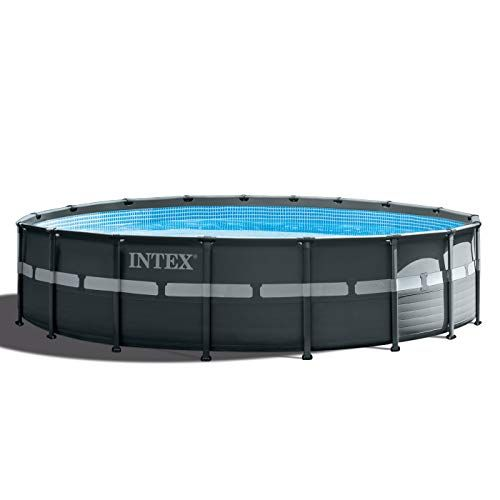 The 12 Best Dog Pools For Summer Best Above Ground Pool In Ground Pools Above Ground Pool