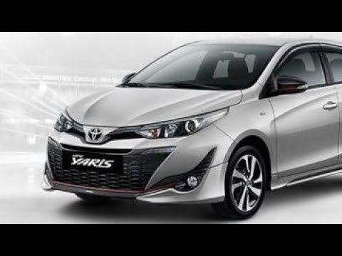 Toyota 2020 Malaysia With Images Toyota Yaris Malaysia