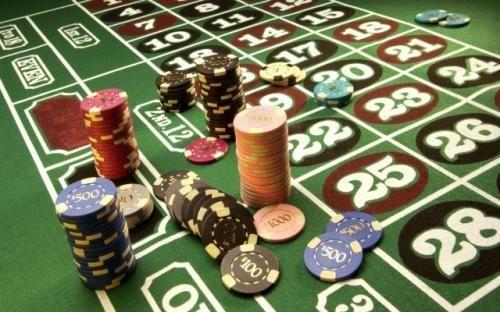 Игровые автоматы poker uae игровые автоматы книжки играть бесплатно играть без регистрации