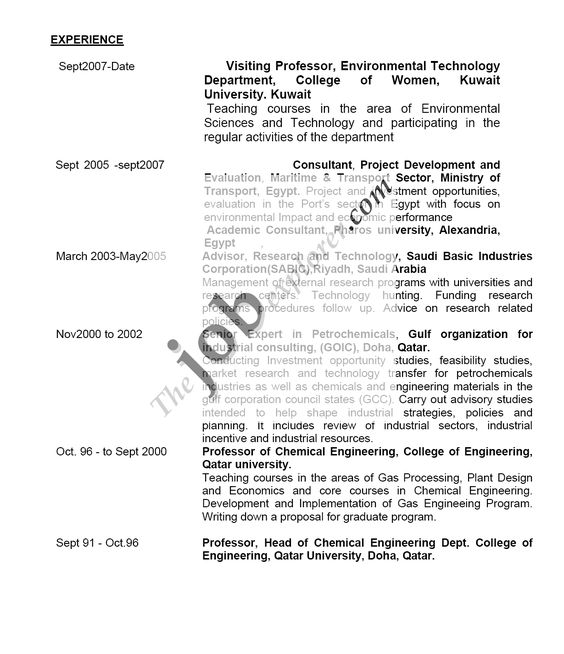 resume objective education resume objective for teaching position
