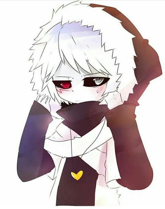 Madness Neglected And Abused Dusttale Sans Reader X Rwby Undertale Cute Anime Undertale Undertale Drawings
