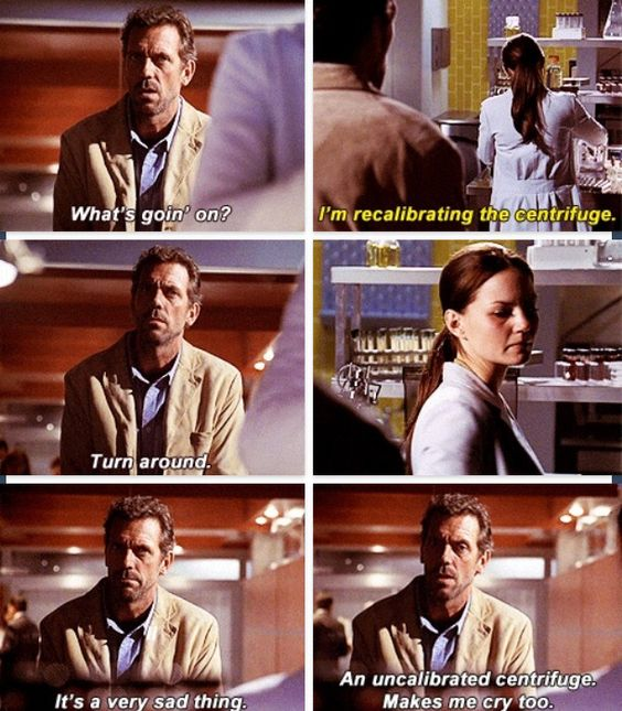 dr house and cameron their relationship