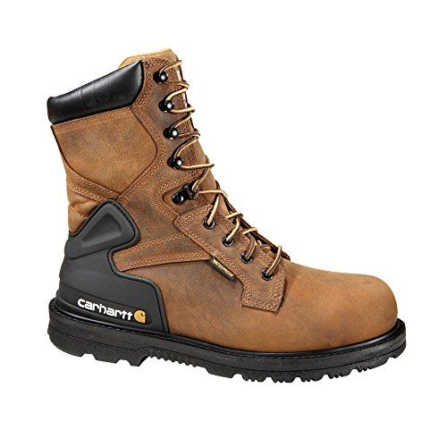 work boots 2018 Shop Clothing \u0026 Shoes
