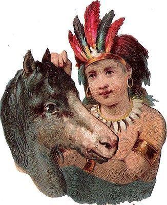 Glanzbilder - Victorian Die Cut - Victorian Scrap - Tube Victorienne - Glansbilleder - Plaatjes : Tiere und Kinder international: