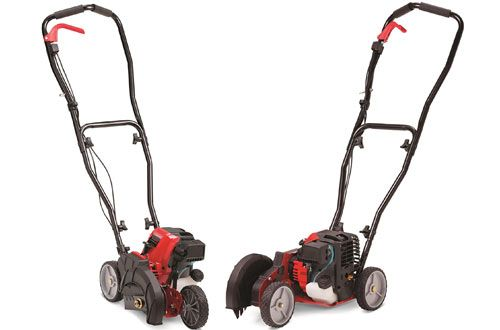 Pin On Top 10 Best Gas Powered Electric Lawn Edgers