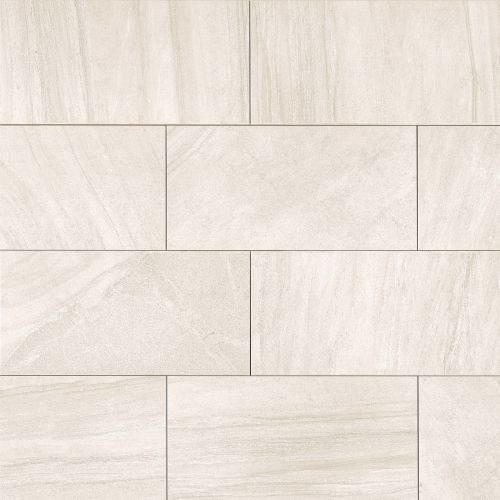 Purestone 12 X 24 Floor Wall Tile In Beige Floor Floor Tiles Map In 2020 Stone Texture Wall Stone Tile Texture Ceramic Texture
