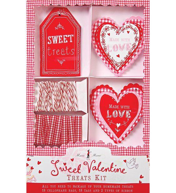 Nice Dog Valentine Sayings Contemporary - Valentine Ideas ...