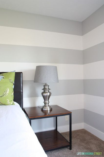 photo library of paint colors dolphins gray kitchens and paint colors. Black Bedroom Furniture Sets. Home Design Ideas