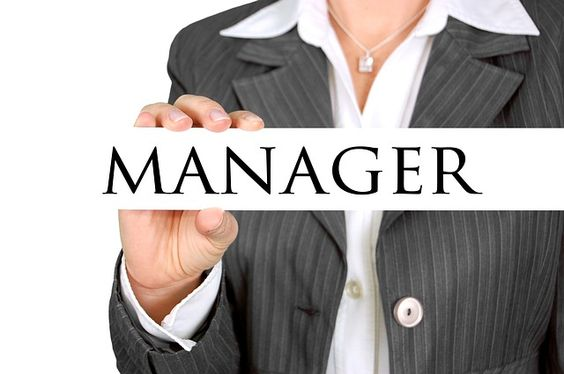 How to Avoid Common Mistakes New Managers Make