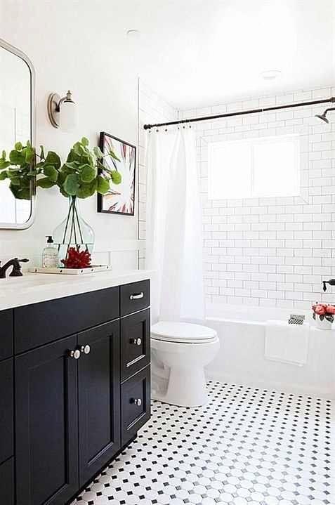 Bathroom Furniture For Towels Lovely 20 Awesome Classic Bathroom Tile Inspiration Best Til Bathroom Floor Tile Small Bathroom Floor Tiles Vintage Bathroom Tile Bathroom small bathroom floor tiles