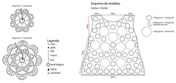 receita-blusa-areia-de-motivos-florais-3