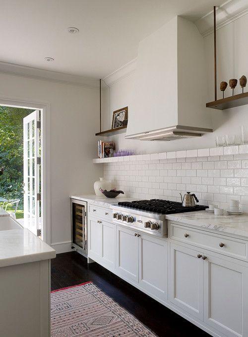 Palo Alto Remodel Ca Kathleen Bost Architecture Design Matthew Millman Photo Kitchen Cabinets Til Kitchen Interior Kitchen Inspirations Kitchen Design