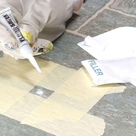 Vinylflooringkitchen Luxuryvinylflooring Luxury Vinyl Plank Flooring Vinyl Flooring Vinyl Wood Flooring