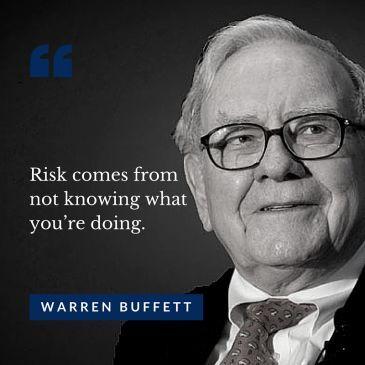 warren buffet boon investment club #warrenbuffett #warrenbuffettquotes #kurttasche #StockOptionTrading