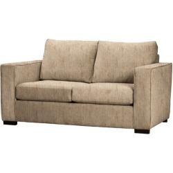 2 Sitzer Einzelsofa Newburywayfair De Zweisitzer Sofa Einzelsofas Und Sofa Fort