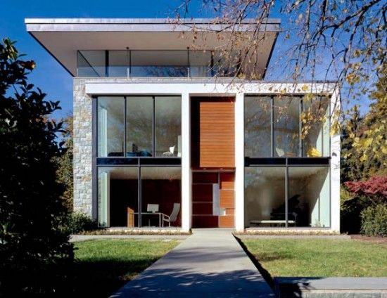 Modern House Minimalist Design 20 of the most gorgeous minimalist homes | modern minimalist