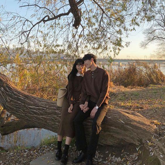 #koreancouples #koreancouple #ulzzangcouple #ulzzangcouples #korea #korean #southkorea #럽스타그램 #데이트 #커플스타그램 #사랑스타그램 #korean #koreangirl #kcuties #koreanboy #koreancouples #koreanstyle #ulzzanggirl #ulzzangboy #cutecouple #ulzzangsshoutout #couples #ulzzangkawaii #asiancouple #asiancuties #asianfashion #asians #koreancouples #koreancouple #ulzzang #cuteboy #cutegirl