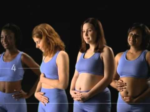 Discovery.Health.The.Ultimate.Guide.Pregnancy.....so precious!!!!