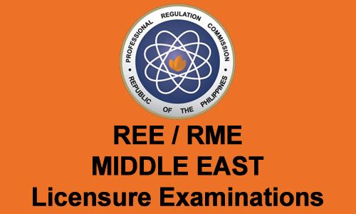 NLE Middle East Results October 2012