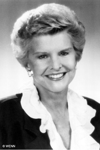 """""""The search for human freedom can never be complete without freedom for women."""" ~ Betty Ford."""