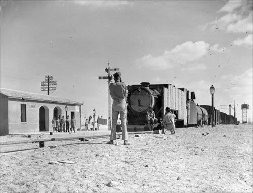 Alamein train line history betting fixed odds betting table games