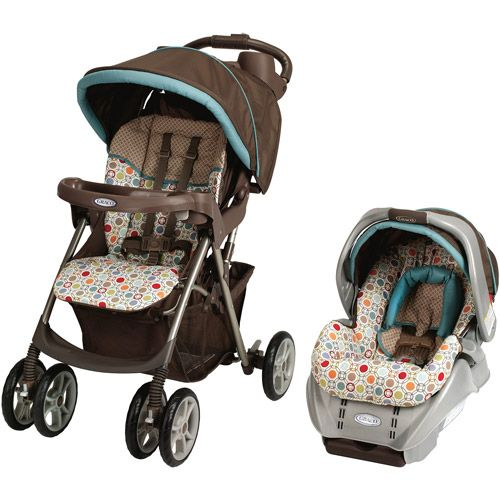 Travel system, Travel and Strollers on Pinterest