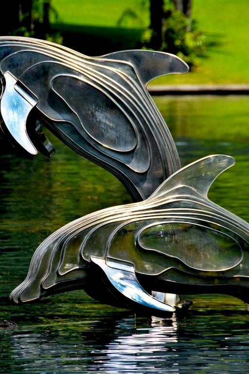 Home Decor Prints 686 20190523132237 62 Home Decor Wholesale Distributors Usa Home Decor Craftsman Style Japanese Ka Pool Decor Dolphin Pools Dolphins