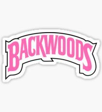 Backwoods Pink Sticker By Talkitoff Pink Wallpaper Iphone Iphone Wallpaper Tumblr Aesthetic Pink Wallpaper Girly