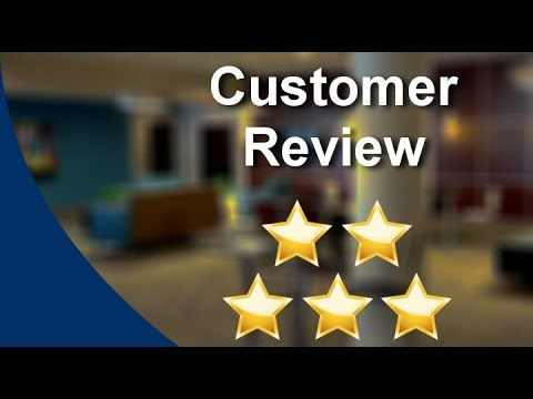 Dr Paul Holden Md Reviews Receives Amazing Five Star Review From Valenzuela Fam Rancho Palos Verdes Home Inspection Starmark