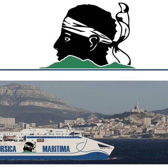 PARTICIPATION AU CONCOURS DE LOGO DE CORSICA MARITIMA Projet de Paul V. http://ift.tt/1RlZNQZ Tags: #Corsicamaritima #Logo #TransportMaritime #Compagnierégionale #Economieinsulaire #Développement #SNCM #corsica #corse