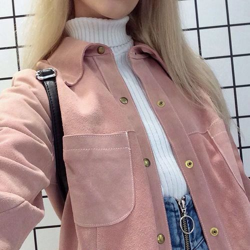 Find More at => http://feedproxy.google.com/~r/amazingoutfits/~3/C5oxYyr6YWo/AmazingOutfits.page