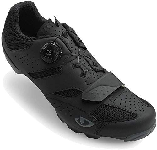 Amazing offer on Giro Cylinder HV+ Cycling Shoes Men's