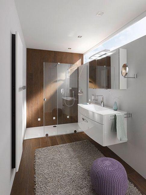Ist Badezimmer Design Gelsenkirchen Jetzt Das Trendthema Schone