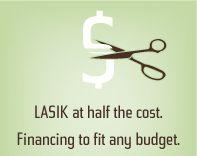 Joffe Medicenter - LASIK | LASIK Cost | LASIK Eye Surgery