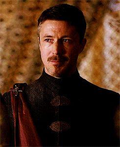 """Why we love Petyr """"Littlefinger"""" Baelish"""