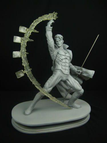 Pinterest the world s catalog of ideas - Statue resine design ...