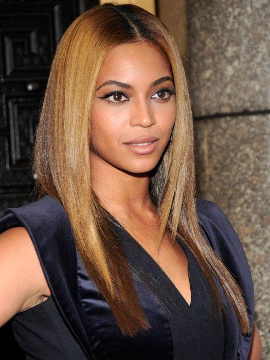 Beyoncé, 2008