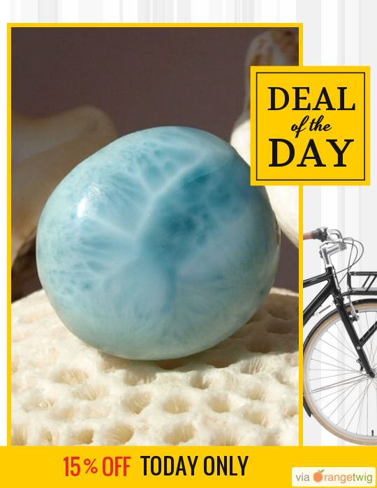 View all daily deals