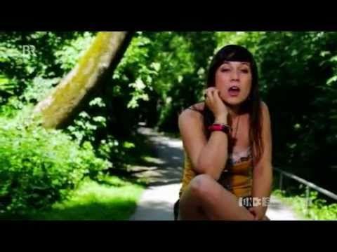 Sara Lugo - Locked Away