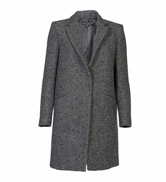 manteau homme berenice pour hiver
