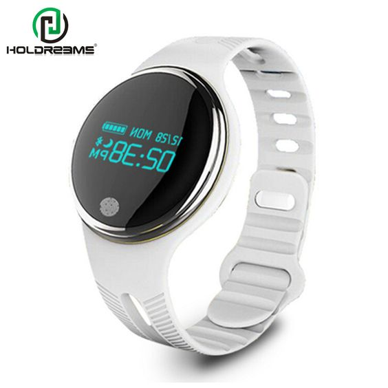 HOLDREAMS HS11 Bluetooth Outdoor Smart Watch IP67 Music Controlling Smart…