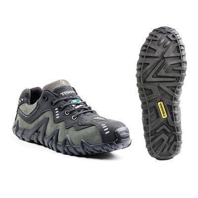 Terra SPIDER Men&39s Waterproof Shoes | *Apparel &amp Accessories