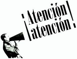 Nota de urgencia sobre la novísima Ley 42/2015 de reforma de la LEC | Contencioso.es