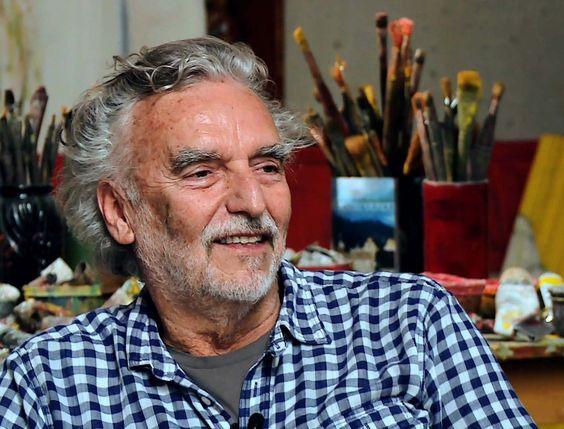 Ramiro Lona pintor - Buscar con Google